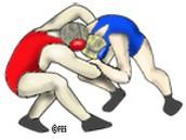 Oak Grove School Wrestling Club