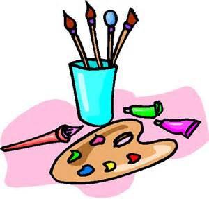 CBSD - Art Scholarship Fundraiser