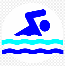 Swimmers Finally Able to Make a Splash