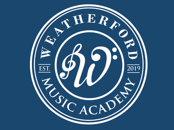 Weatherford Music Academy