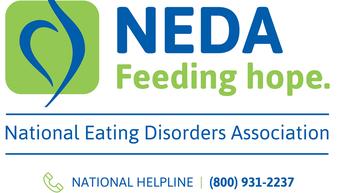 National Eating Disorders Association Helpline