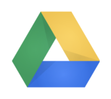 Seniors: Google File Transfer or Download