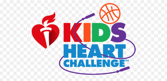 Kids' Heart Challenge