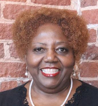 Aurelia Falls, Recording Secretary and Fundraising