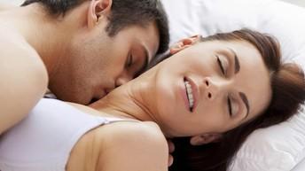 Celaxryn RX-Best way to Satifies Your Partner,Benifits,Reviews!!!