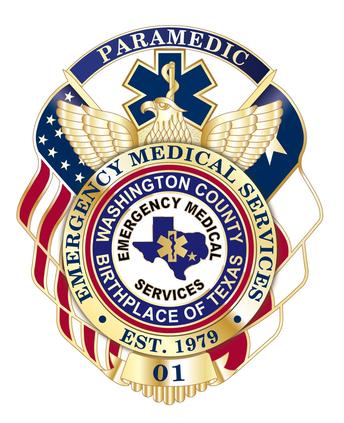 Washington County EMS