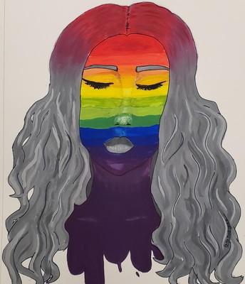By Enya Rodriguez