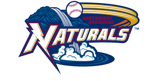 Natural's Baseball Game Tickets for Walker Night