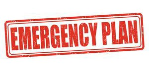 Boise School District Emergency Response Procedures