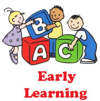 Early Learning Fair
