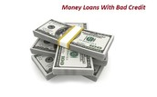 Comparing Sensible Money Loans With Bad Credit Packages