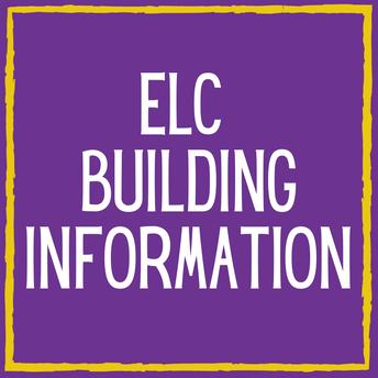 ELC Building Information