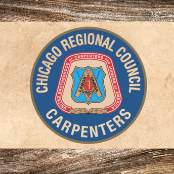 Applications for Carpenters Union are Open