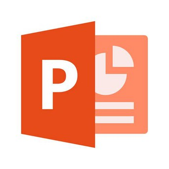 Recording Tab in PowerPoint