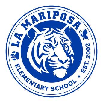 La Mariposa School