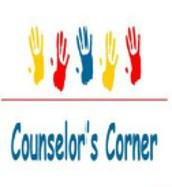 Counselor's Corner Logo