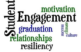 Engagement News