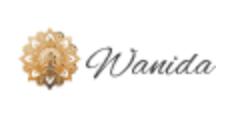 Wanida Thai Cusine