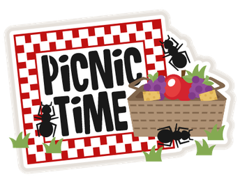 5th Grade Picnic - Volunteers Needed!