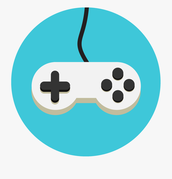 Teen Video Games