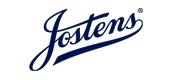 Get your 2019-2020 Jostens Yearbook Now!!