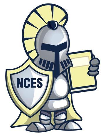 Norton Commons Elementary School PTA