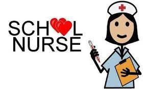 April Updates from the School Nurse