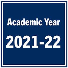 2021-2022 Registration is Open!