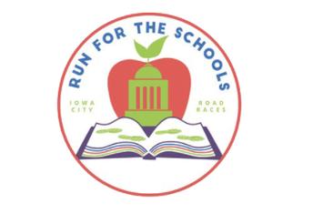 Run for Schools Information link