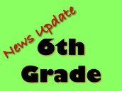 Parents and Caregivers of KP 6th graders…
