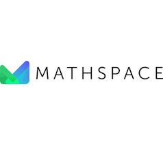 MathSpace