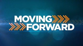 United Front: Preparing to Move Forward