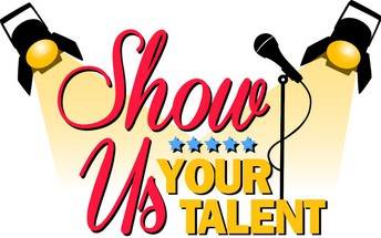 Our Ross Virtual Spring Talent Show is COMING!