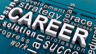 Get the Latest Info from the ORHS Career Center