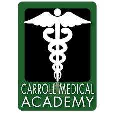 Carroll Medical Academy
