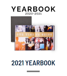 Reminder--Order Your Tamanend Yearbook