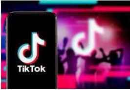 Tik Tok Talent Show