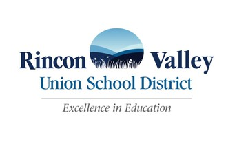 RVUSD Employees of the Month