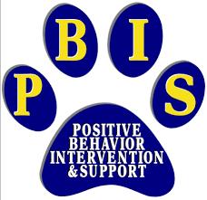 PARENT RESOURCES FOR PBIS
