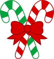 Northland Christmas Store