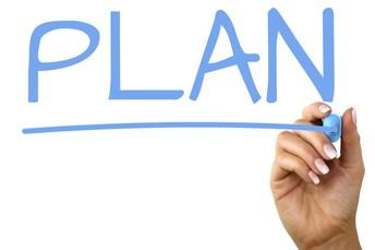 District Plan