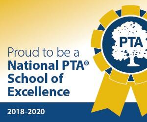 Parents + Teachers = School of Excellence!
