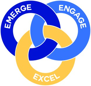 Spring Emerge and Engage Programs