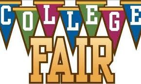 Wisconsin Education Fair (WEF) is Virtual!