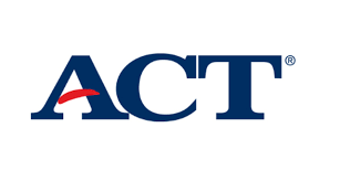 Juniors: ACT College Entrance Exams