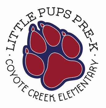 Little Pups Enrollment