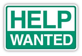 Volunteer Sign-ups Are Open!