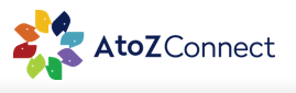 AtoZ Connect - CPES 2019-2020 Directorio Familiar