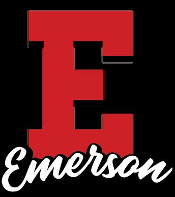 Emerson Elementary