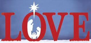 Advent Concert News